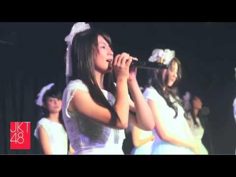 JKT48 First Generation's Birthday