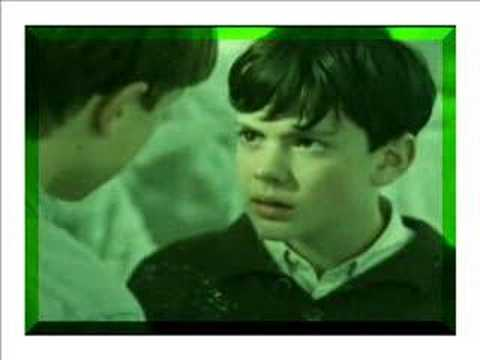"Narnia - Edmund ft Peter - ""Just Can't Wait To Be King"""