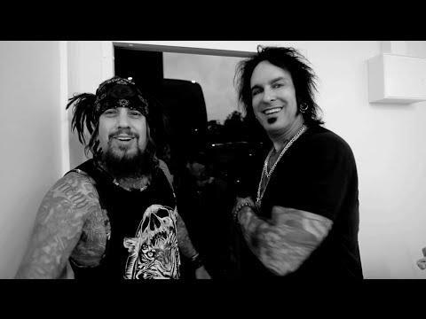 Korn - Europe 2016