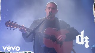 Dermot Kennedy Power Over Me Live From The Ellen Show 2019.mp3