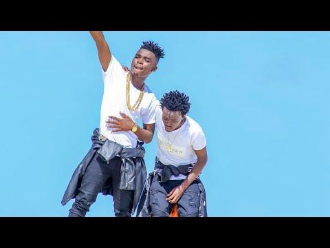 Aslay ft Bahati kenya(New song 2018)