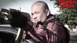 Javier Rosas Y Los Traviesos De La Sierra El Chamaco 2014