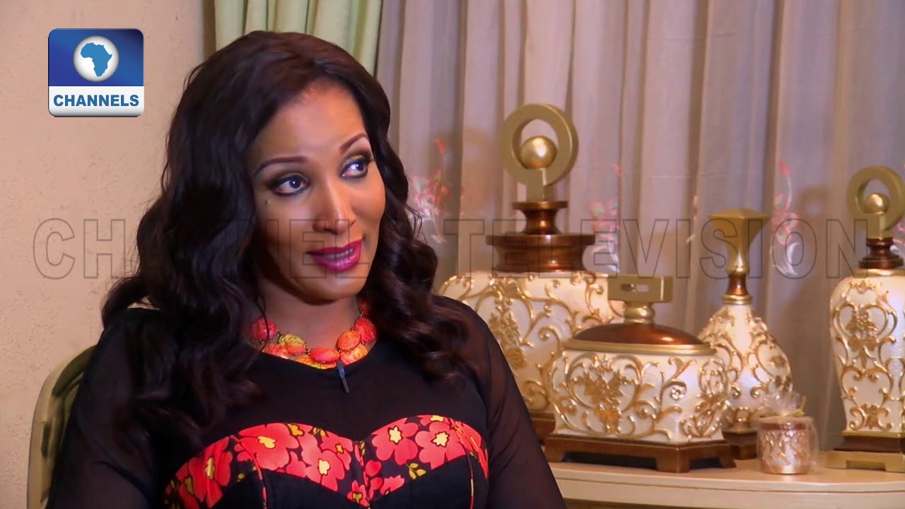 Download Ojukwu's Demise Was The Most Traumatic Experience Of My Life - Bianca |The Chat|