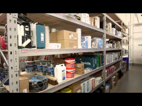 screwfix-careers---trade-counters
