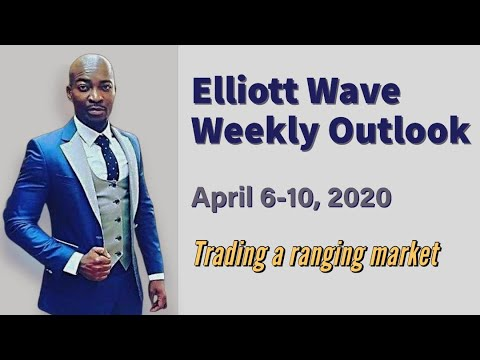 elliott-wave-forex-and-cryptocurrency-weekly-outlook-6-10-april-2020
