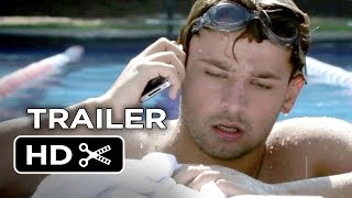 Four Moons Official US Release Trailer 1 (2014) - Drama Movie HD