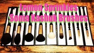 clearance makeup
