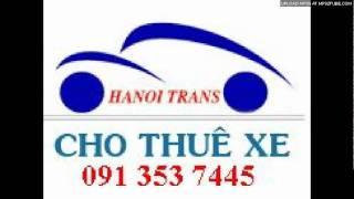 đường cong Thu Minh cho thue xe du lich xe cuoi