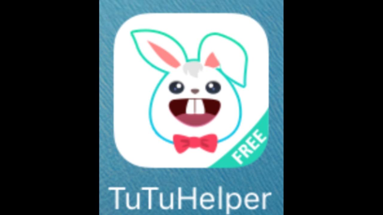 Tutu app download for ios