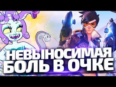 видео: Крабовая нарезка для быдла [by azazin]