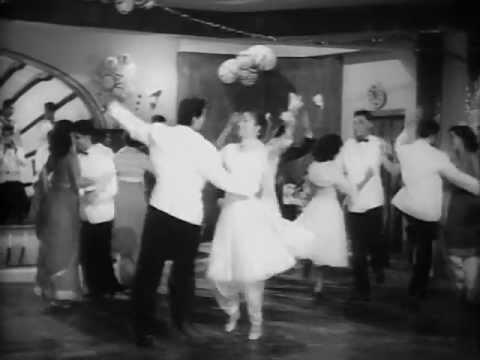 Love In Simla - Gaal Gulabi Kiske Hain Mp3