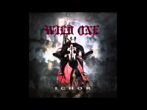 WILD ONE - HANDS OF THE DEMON mp3