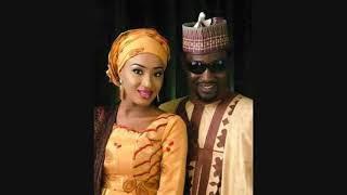 Download Video NURA M INUWA RANAR AURE NA 7 LATEST HAUSA SONG MP3 3GP MP4