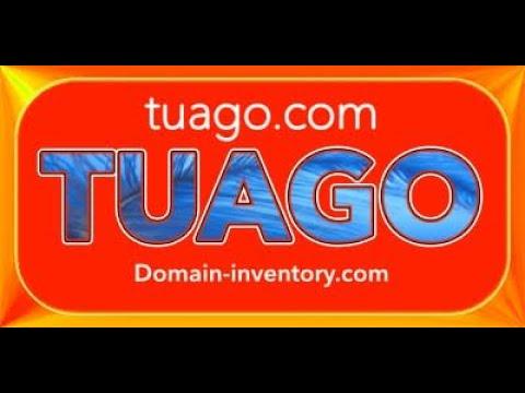Domain-Inventory com Short Domain Names - The Saxy Lady Band