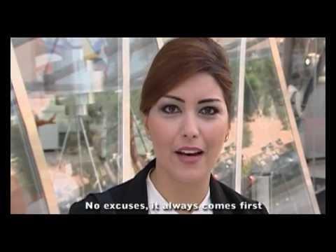 Support Children's Health, Choose Breastfeeding- TV Ad in Lebanon