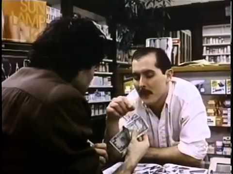 Download Deadtime Stories 1986) Full Movie
