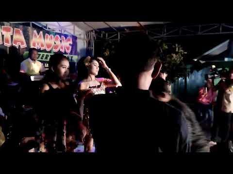 OrganTunggal Rama Sinta Musik Entertaiment