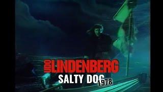 Udo Lindenberg - Salty Dog (offizielles Video von 1978)