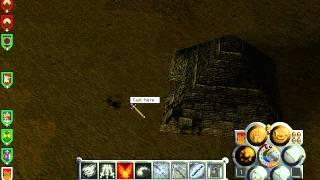 Warhammer 2 Dark Omen Last Mission