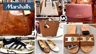 MARSHALLS SHOP WITH ME SHOES &…