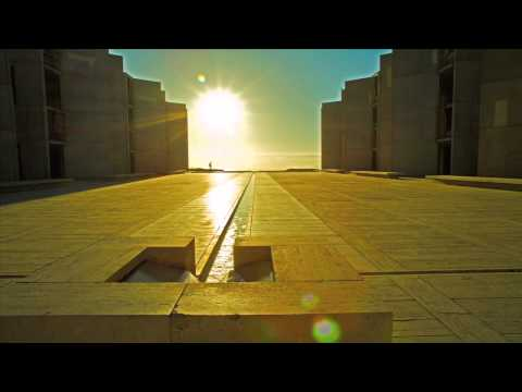 Salk Institute time lapse