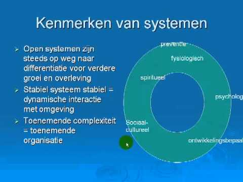the neuman systems model essay Betty neuman systems model theory = systems model in assisting you to obtain information for the development of your paper, include use of primary resource.