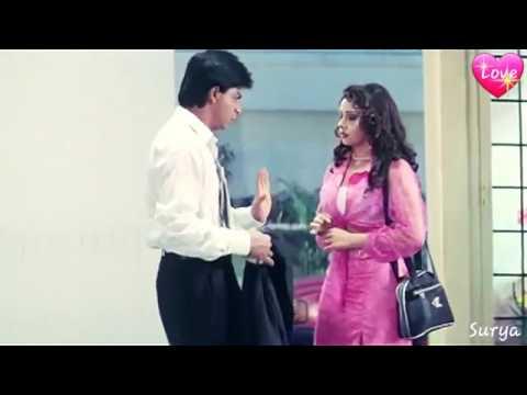 Umar Bhar so Na Sakenge  kisi ke Ho Na Sakenge WhatsApp story VR