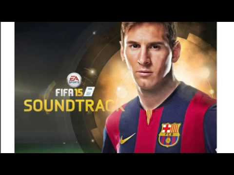 We Are Done - The Madden Brothers FIFA Soundtrack