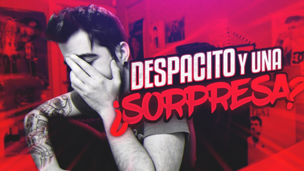 prostitutas en wallapop prostitutas en portugal