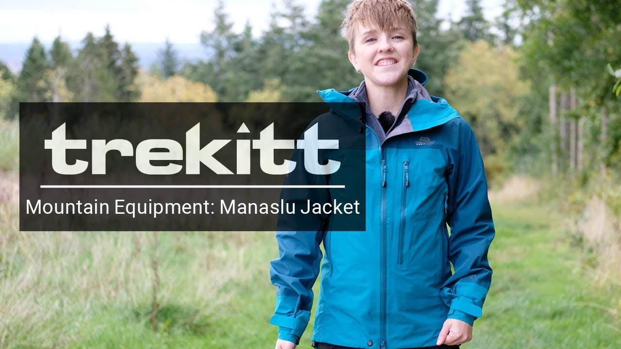815cea171 Inside Look: Mountain Equipment Womens Manaslu Jacket