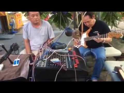 Trang Thu Da Khuc