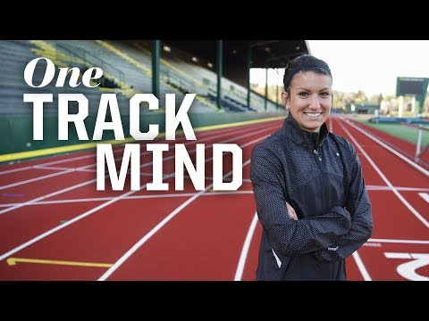 Jenna Prandini, Deajah Stevens, Ariana Washington in USATF 100: Oregon Track & Field rundown