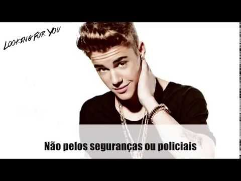 Justin Bieber - Looking For You (Feat....