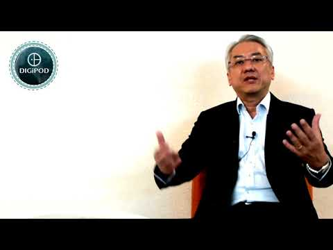 BLOCKCHAIN INTEGRATION IN BUSINESS