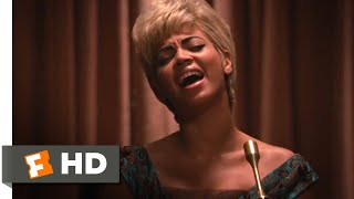 Cadillac Records (2008) - At Last Scene (8/10) | Movieclips