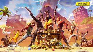 Fortnite - Full Season 8 Battle Pass [Comment CLAIM FREE Battlepass]