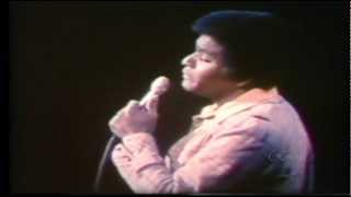 Watch Charley Pride Help Me Make It Through The Night video