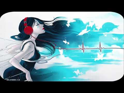 Ханна - Пули (Leo Burn & Kolya Dark Remix)