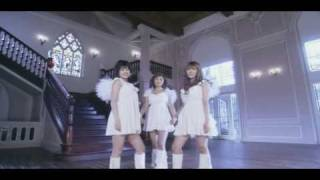(HQ) Vu-den - Koisuru Angel Heart [Dance-Shot Ver.]