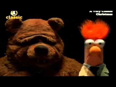 Queen + The Muppets【ツ】Bohemian Rhapsody (Muppet Version)【HD】