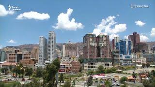 Фото Город здорового человека как вылечить наши мегаполисы