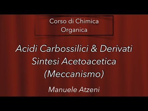 Argento | Il Sistema Periodico (Levi) | Libri In Provetta from YouTube · Duration:  14 minutes 26 seconds