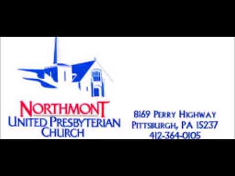 Northmont October 29, 2017
