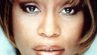 whitney houston one moment in time (HQ)