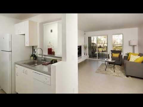 edgewater apartments boise id youtube