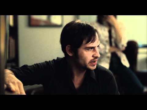 Der Baader-Meinhof Komplex Trailer HD