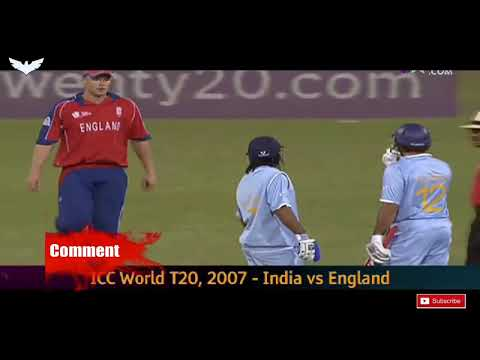 CRICKET FIGHTS || 10 Biggest Cricket Fights || Sports Blast