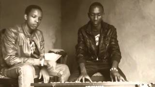 Isabella by sauti sol cover song