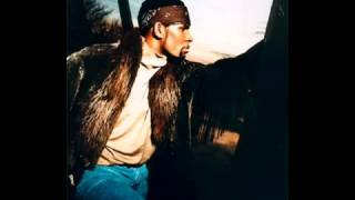 r. kelly (ft. jay-z)- break up (that's all we do).webm