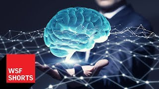 What is the Definition of Intelligence?